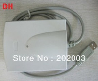 125KHz USB RFID card reader
