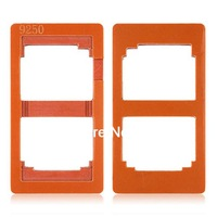 Portable LCD Screen Seperator Fit Mould Positioning for Samsung I9250