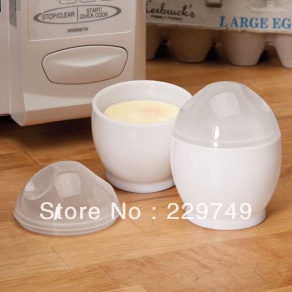 Cooker Promotion-Online Shopping for Promotional Microwave Egg Cooker ...