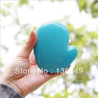 Hot Sale Fashion USB mini Hand Shape Warmer For Christmas Gift Free Shipping HNKLJ-LJW-047
