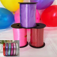 Wedding balloon cable ties wedding supplies balloon ribbon divisa balloon rope balloon