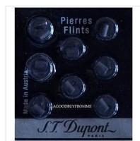 Dupont lighters accessories dedicated top Dupont flint flint eight original special equipment