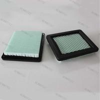 2 x Air Filter 17211-ZL8-023 17211-ZL8-003