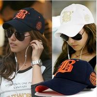 Free Shipping,Best Seller ash costume Baseball Caps Snapback hats  For Girls