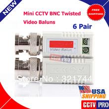 wholesale mini bnc cable