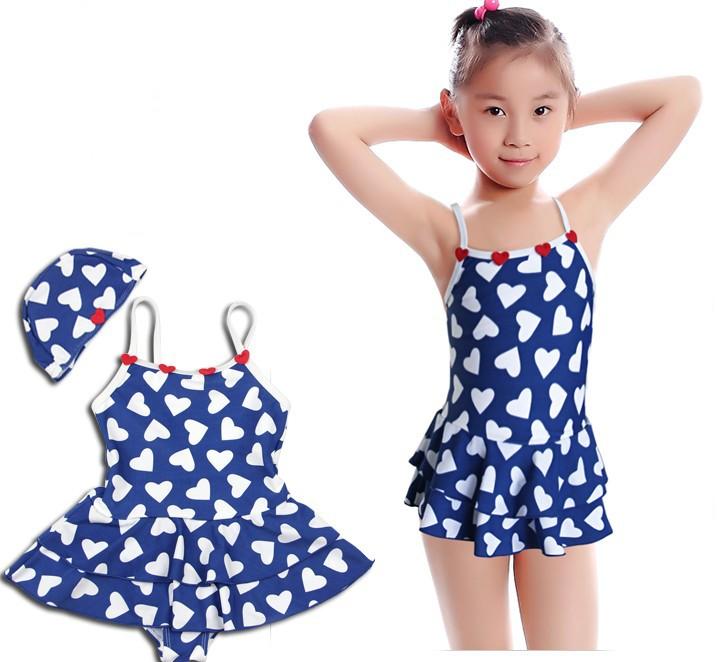 Swimwear For Girls Age 14 | www.imgkid.com - The Image Kid ...