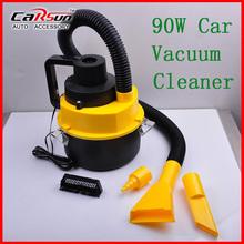 popular dry vacuum