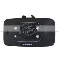 Car camera Dvr recorder event data protection Car Black Box Vehicle DVR Original Car DVR BL8000  G-sensor Motion detection