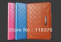 Original High Quality Fashion Protective Case Cover For Teclast P89 Mini P89S Mini 7.9 Inch Intel Z2580 Dual Core Tablet PC
