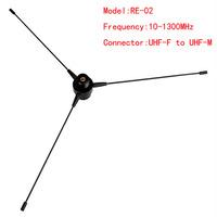 Аксессуары для раций Fshow x/key Repair Tool BAOFENG uv/5r 888S MOTOROLA GP338 WOUXUN HYT TYT PUXING J1007D