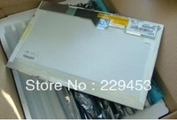 "New 15.6"" WXGA LED Laptop LCD Screen for Toshiba Satellite C650-ST2NX1"