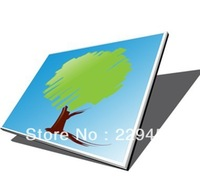 "New 15.6"" Laptop LED LCD Screen Display Panel for HP Compaq 620 WXGA HD"