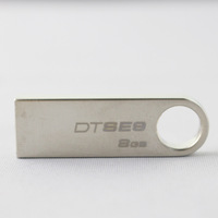 2014 Newest Special design! 8GB 16gb 32gb 64gb 128MB Usb 2.0 Flash Drives memory stick Freeshipping