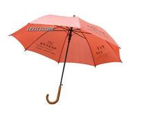 umbrella frame price