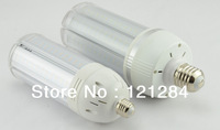E26/E27/E39/E40 Ultra bright led corn lamp warm white ac85-265v  60W SAMSUNG smd led corn light