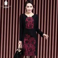 Iam27 women's 2013 ep eternal color one-piece dress