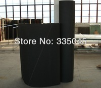wide size silicon carbide abrasive belts for MDF