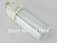 Top quality led corn lamp 40W 60W 75W super brightness led corn bulb E26 E27 E39 E40 led lamp