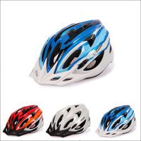 Roswheel one piece mountain bike road bike bicycle ride helmet safety cap 91415