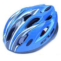 Gubmm helmet bicycle helmet tape led lighting mountain bike helmet ride helmet bicycle ride