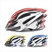 S-5 helmet mountain bike helmet ride one piece ultra-light cytoskeleton single