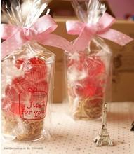 valentine gift bag price