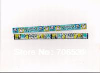 Free Shipping Custom 5/8'' (16mm) Width 100% Polyester High Quality Woven Jacquard Ribbon Dogs Ribbon
