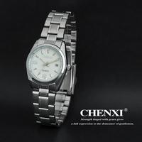 New 2014 original ladies watch Women's Wristwatch  Women Quartz Dress Watches Gift With Original Box Freeship