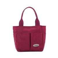 Free Shipping Small Nappy Bag Multifunctional Portable Mmummy Bag Storage Bag Mother DiapercBag  Waterproof Bag