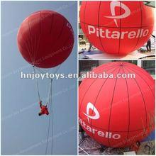 popular cold air balloon