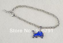 lion bracelet promotion