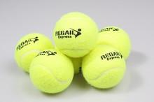 wholesale tennis wholesale