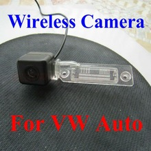 car security camera system price