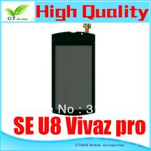 wholesale sony vivaz pro