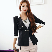 free shipping Blazer 1343  good quality hot