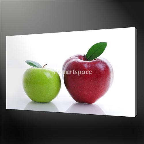 Online get cheap green apple kitchen decor alibaba group - Apple kitchen decor cheap ...