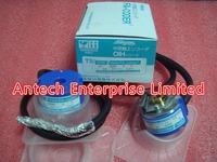 TS5214N510 encoder, brand new