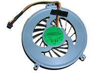 Laptop CPU Cooling Fan for Sony Vaio VPCEE27EC EE37EC EE47EC PCG-61511T
