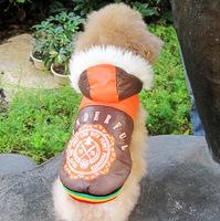 Ошейники и Поводки для собак