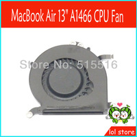 "New CPU Cooling Fan 922-9643 for Apple MacBook Air 13"" A1466 MD231 2012"