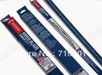 Free shipping fee, Denso Natural Rubber wiper blade DBS-022L 22inch 550MM, subaru
