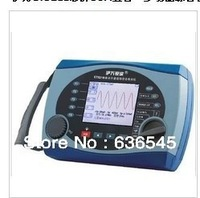 Free shipping EONE ET521B Observing 50M color multifunction integrated detector ET521A upgrade oscilloscope multimeter