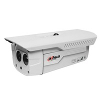 Genuine 1.3 megapixel network dahua camera DH-IPC-HFW2105B-IR2/IR4 series UOB ip camera