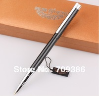 Free shipping, Fresh HERO Pen steel Fine Nib point Fountain Pens , 4 colors can be chosen