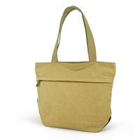 Free Shipping Canvas shoulder bag casual handbag multi-purpose 's man bag women's handbag canvas shopping bag