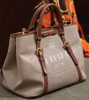 Free Shipping High Quality Fashion Women Handbags Women Messenger Bag Women's Messenger Bags