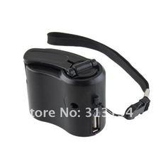 popular nokia portable
