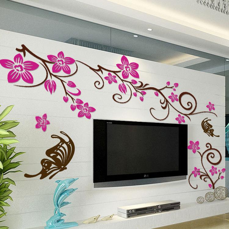 Ikea d coration murale promotion achetez des ikea d coration murale promoti - Ikea decoration murale ...