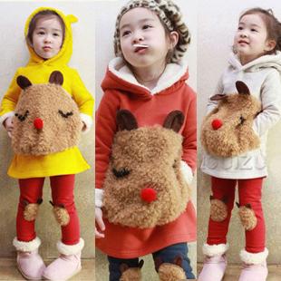 Комплект одежды для девочек Jk tz/1085 15451