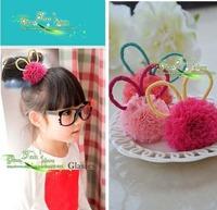 New 2013 kids children accessories hair clip hairpins baby hair accessories barrette GHS-0136